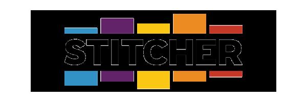 stitcher3